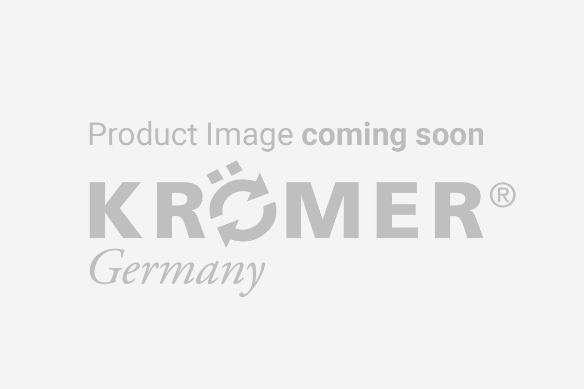Kabel für Sicherheitsrasten an der 4.2t Säulenhebebühne